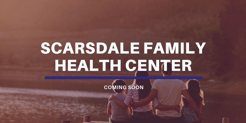 Stephen F  Austin Community Health Network | Texas | Health