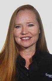 Alissa Stambler
