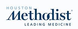 Methodist_Leading_Medicine.jpg