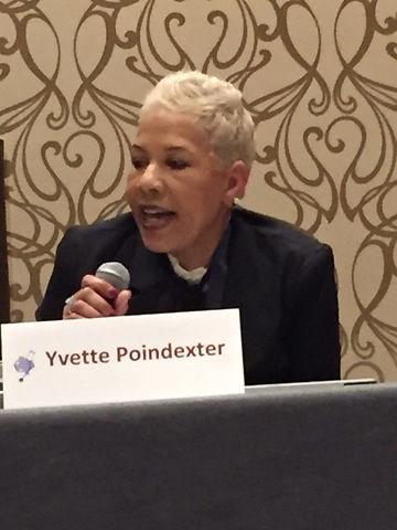 dr. poindexter conference.jpg