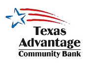texas-advantage-community-bank.png
