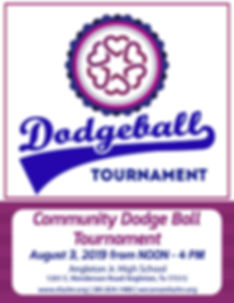 SFACHC_FLYER_DODGEBALL_GAME.jpg