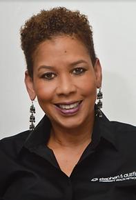 Dr. Yvette Poindexter