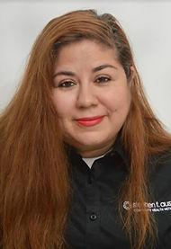 Julia Sauceda