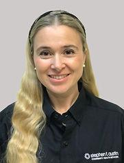 Dr. Natalia Vernor