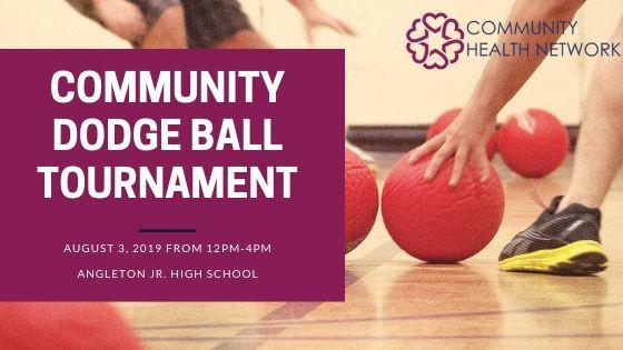 Community Dodge Ball Tournament.jpg