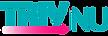 TRIVNU_logo_200x600.png
