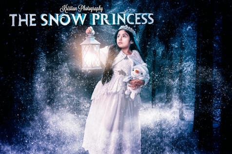 princess close.jpg