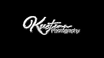 signature logo 2019_00000.png