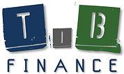 TIB Finance.jpg