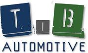 TIB Automotive.jpg