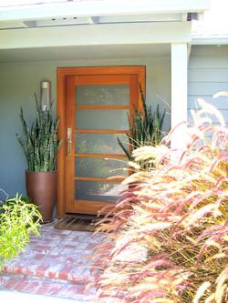 Modern Ranch - West Hills, CA