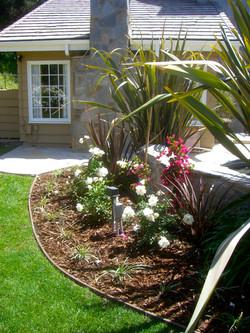 Poolside - Thousand Oaks, CA