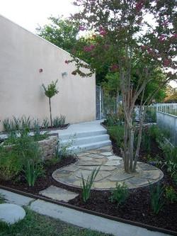 Community - West Hills, CA