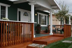 For A&E TV - Highland Park, CA