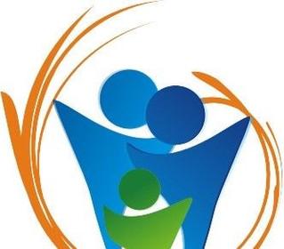 Saúde mental I: Os desafios relacionais