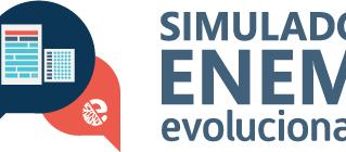 Gabaritos do Evolucional ENEM (EM)
