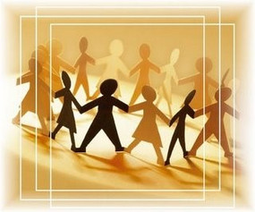 Saúde Mental II: Os desafios relacionais
