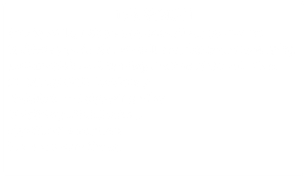 The vision.png