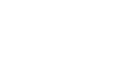 The news.png