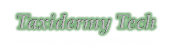 Taxidermy Tech TM logo.png
