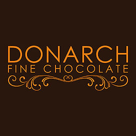 Donarch Fine Chocolate