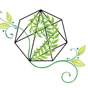 otr logo design - transparent.png