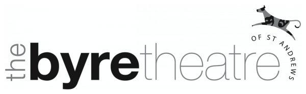 byre logo black.png