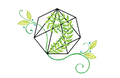 otr logo design (transparent).png