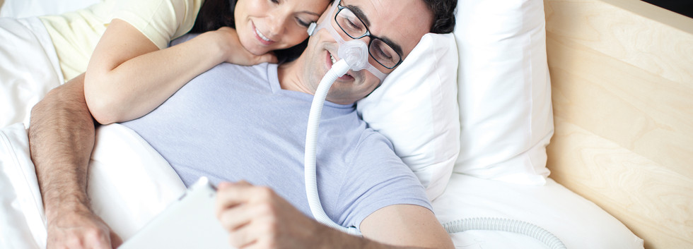 Troubleshooting-CPAP-for-Patients.jpg