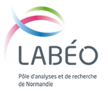 logo-labeo.png