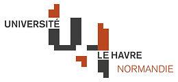 Logo_universite__Le_Havre_quadri.jpg