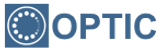 Logo2_OPTIC.png