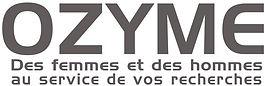 Ozyme.jpg