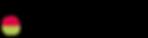 LPV-logo-neutre.png