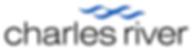 Charles_river_logo.png