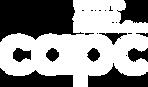capc-logo.png