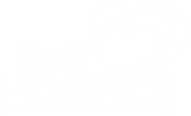 Logo - S&R HOSPICE blanco.png