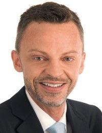 Hans Ueli Vogt.jpg