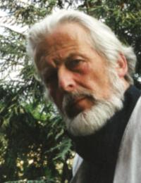 JOHANNES PETER STAUB.png