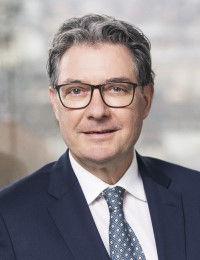 Prof. Dr. Heinz Rhyn 2.jpg