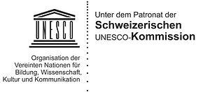 patronage_natcom_switzerland_de_15%.jpg