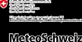 Meteo_Schwieiz_logo_Kombi_DE.png