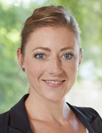Alexandra Märki.png