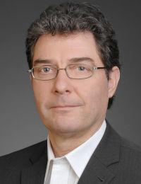 Prof. Dr. Heinz Rhyn.jpg