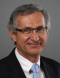 Prof Dr GIAN-LUCA BONA.png
