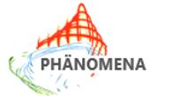 logo-80x143.png