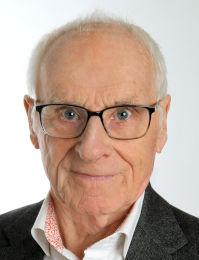 Dr. h.c. GEORG MÜLLER.jpg