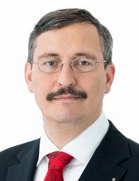 Prof. Dr. MICHAEL HENGARTNER.jpg