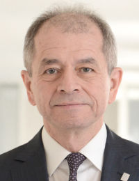 Prof. Dr. h. c. ANTONIO LOPRIENO.jpg
